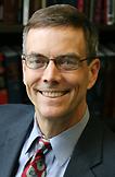 James E. Pfander